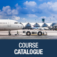 courses-catalogue-individuals